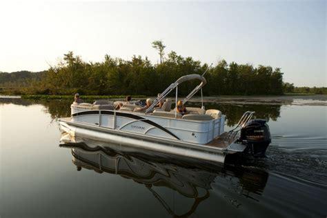 sylvan tiller boats 8 ft aluminum boat bing images