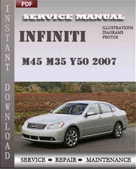 chilton car manuals free download 2007 infiniti m free book repair manuals infiniti m45 m35 y50 2007 service maintenance manual servicerepairmanualdownload com
