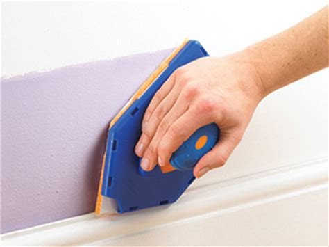 paint pad ask sb paint pad pro paint pad pro reviews