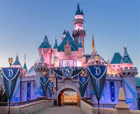 Disney Giveaway - disney contests and sweepstakes december 2015
