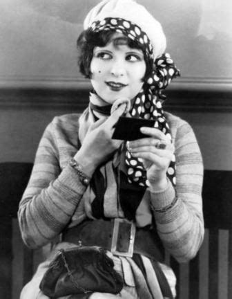 womens hair styles during prohibition famous flappers fashion facts and pictures for kids