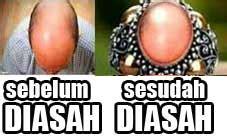 Batu Akik Macam Macam Lucu gambar dp bbm meme lucu batu cincin gambar aneh unik lucu