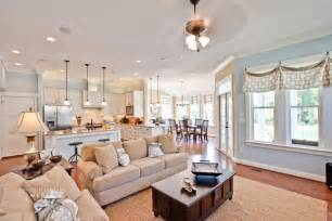 Cottage Home Interiors by The Caramel Cottage Home Tour Stephen Alexander Homes