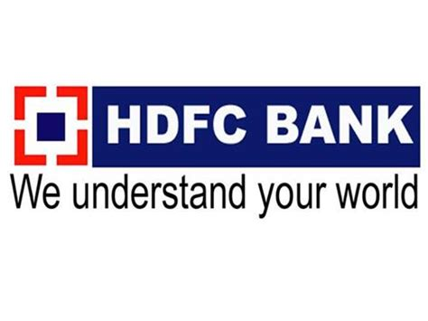hdfc housing loan statement online hdfc home loan account statement bswslli