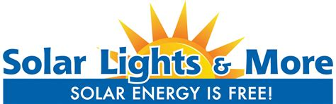 solar lights and more solar energy provider the villiage fl solar lights more
