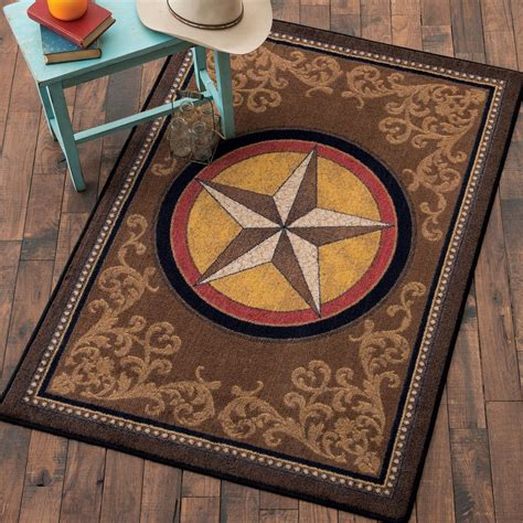 rugs 4 x 5 gilded rug 5 x 8