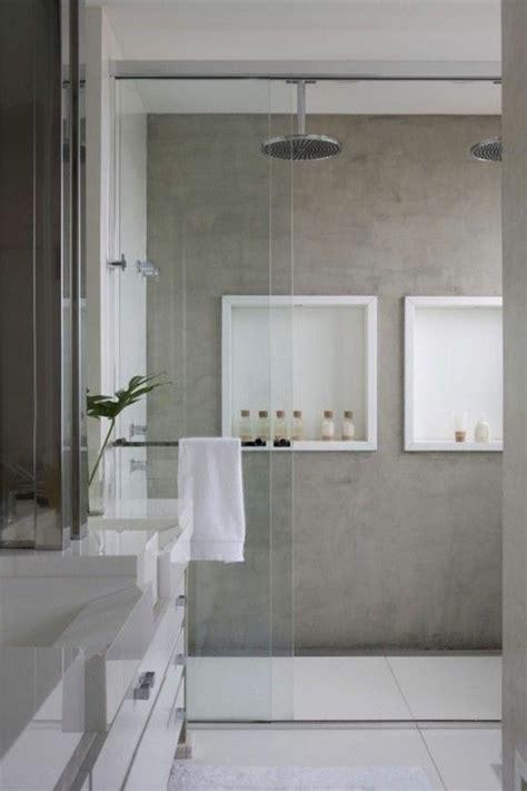 salle de bain a l italienne photo 3478 la salle de bain avec italienne 53 photos