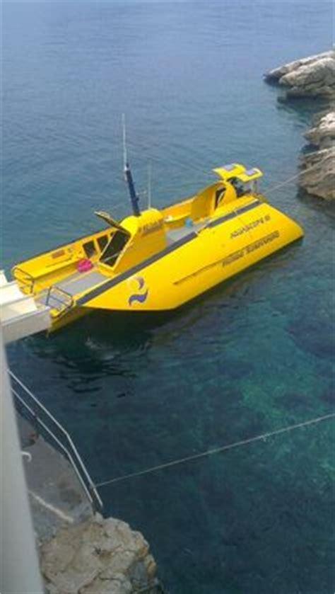 glass bottom boat javea 1000 images about benidorm spanje on pinterest alicante