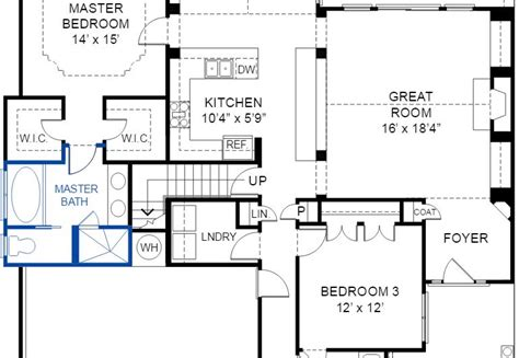 interactive floor plans placing furniture and linked photos bvi blog interactive floor plans blog
