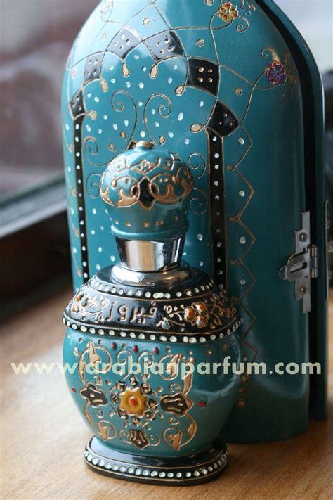 Minyak Ambar By Al Karim Original fairouz arabian oud arabian parfum