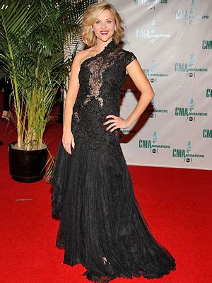 define the celebrity define celebrity country music awards best dressed ladies
