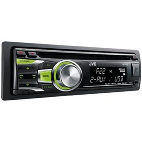 cool stereo systems cool car gadget and stereo systems august 2011