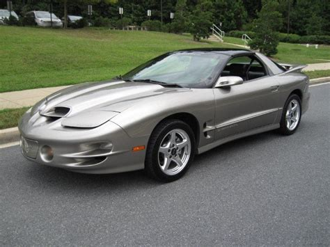 manual cars for sale 2001 pontiac firebird seat position control 2001 pontiac firebird 2001 pontiac firebird for sale to buy or purchase classic cars for