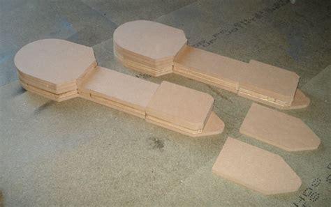 r2d2 leg template r2 d2 prop construction legs xrobots