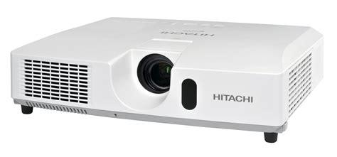 hitachi cp s370w l hitachi projektoren hitachi cp x4020 e xga lcd beamer