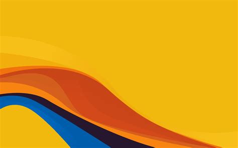 wallpaper blue yellow yellow and blue wallpaper wallpapersafari