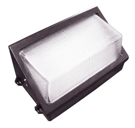 Led Wallpack 40w Fixture Light Energy Efficient Factory Wall Pack Lighting Fixtures Exterior