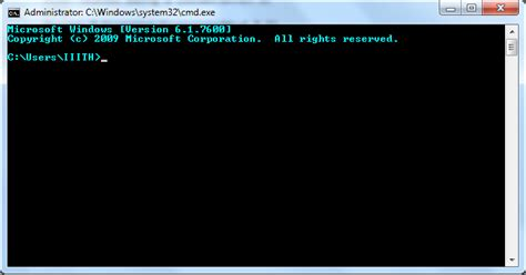 bypass android pattern lock screen using cmd hacking tutorials bypass pattern lock on android
