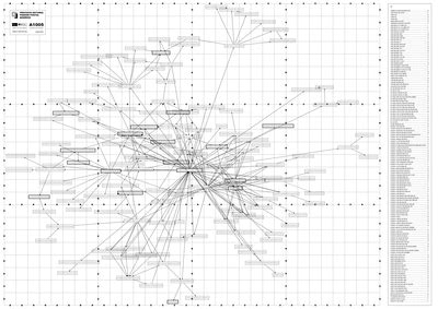 Pdf Find Former Addresses Of a1005 previous person postal address map of influence