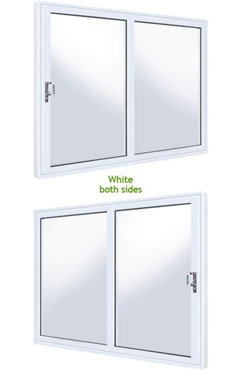 pvcu patio doors pvcu patio doors uk