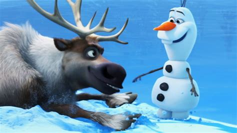 disney s new animation film frozen official wallpaper pack frozen trailer 2013 disney movie teaser official hd