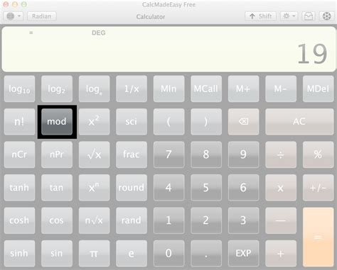 calculator mod six tips for building kitchen cabinets