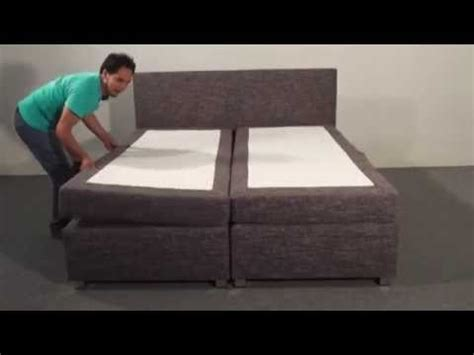 preisgünstige matratzen schlafzimmer gestalten ikea