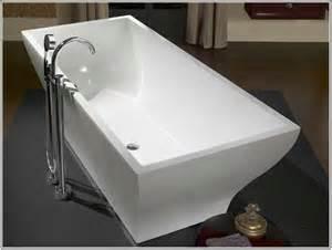 villeroy und boch badewannen villeroy und boch subway badewanne mae carprola for