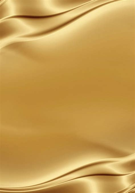 What Do You Need To Get A Background Check Gold Embossed Background Picture Psd Material Psd