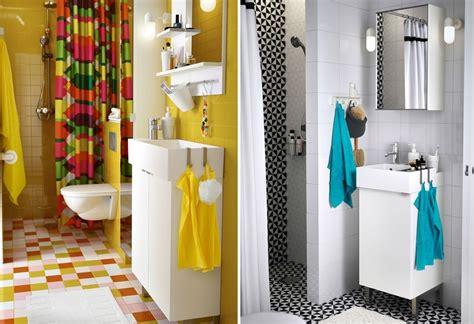 piccoli mobili per bagno foto mobili piccoli per il bagno di valeria treste