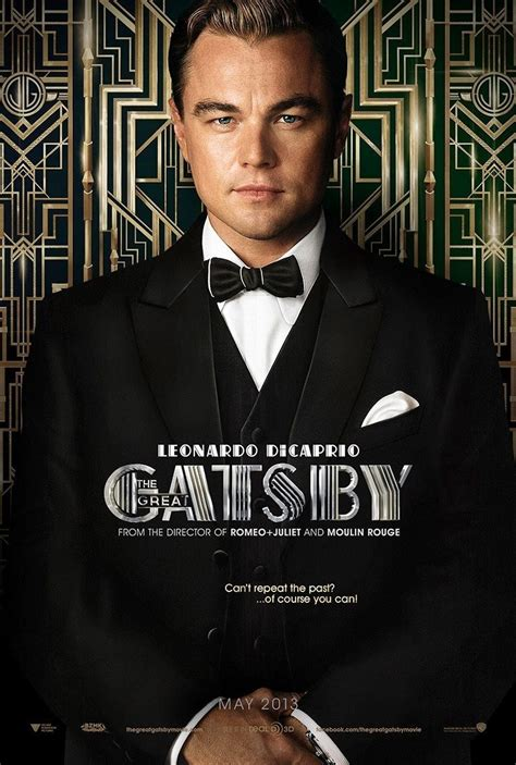 the great gatsby movie movieguide family movie review the great gatsby