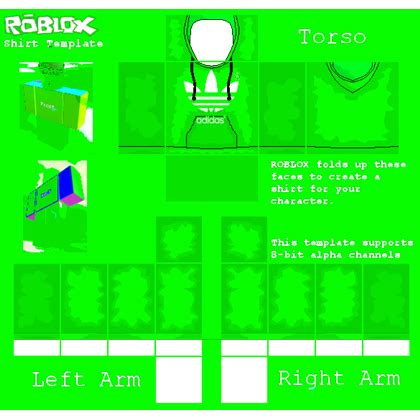 roblox hoodie template | shatterlion.info