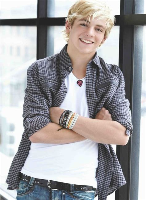 does ross lynch dye his hair 25 best ideas about ross lynch on pinterest ross lynch