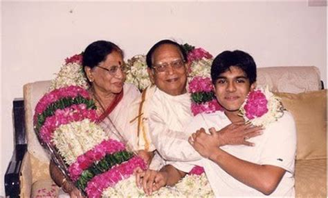 ram charan teja family photos ram charan teja childhood and family pictures