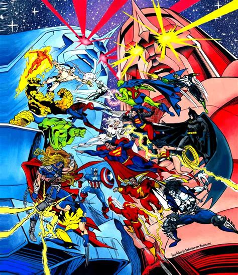 marvel vs dc wallpaper by artifypics on deviantart marvel vs dc 2 by lass2010 on deviantart