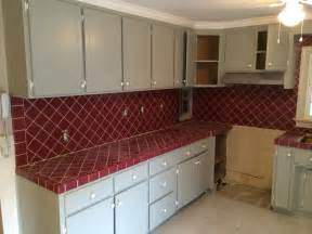 Kitchen Cabinet Repainting Kitchen Cabinet Repainting Refinishing Experts In Raleigh