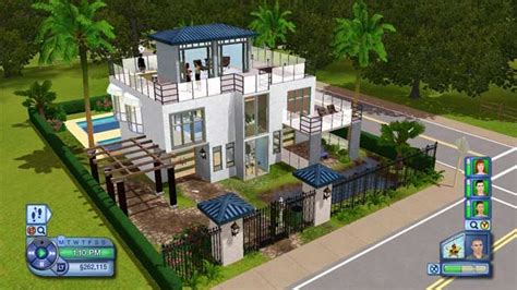create your own house with the sims 3 program wannasamon the sims 3 review for playstation 3 ps3