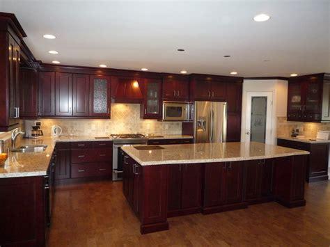 kitchen cabinets coquitlam genesis kitchens design coquitlam bc 1037b ridgeway