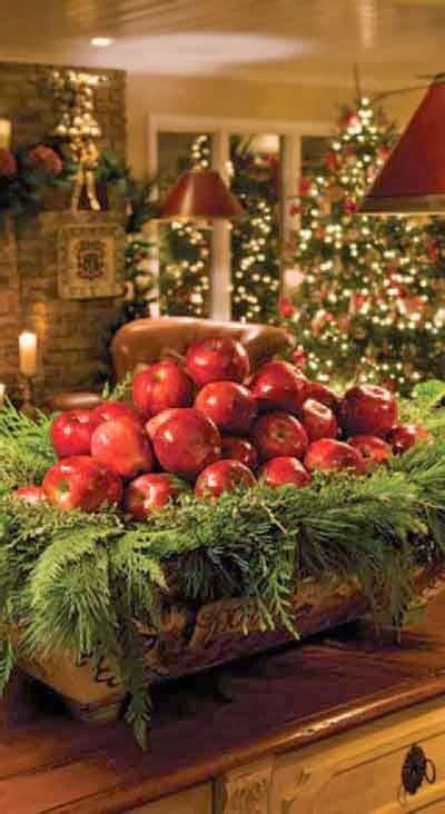 home christmas decorations pinterest christmas buffet on pinterest