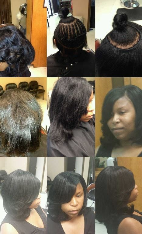 black salons in irving tx black stylist in irving tx black hair stylists salons in