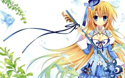 wallpaper anime windows 8 windows 8 wallpaper anime cute anime wallpape hd cute