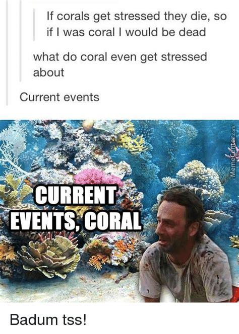 Current Memes - 25 best memes about current events current events memes