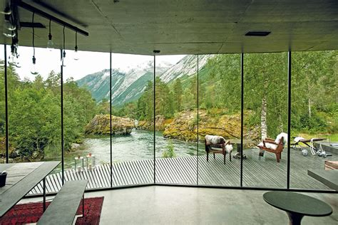 ex machina mansion see ex machina s stunning sets photos architectural digest
