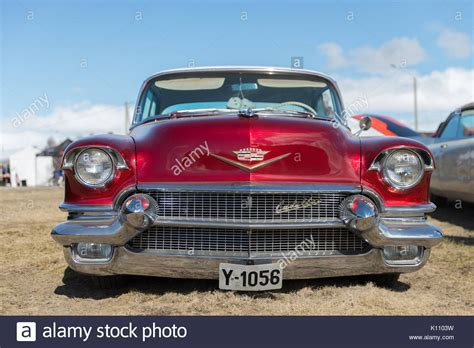 American Chevrolet Cadillac by 1958 Chevrolet Stock Photos 1958 Chevrolet Stock Images