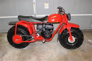 Dirt Bike Tire Forum Image Result For Tire Road Motorcycle Bikes N
