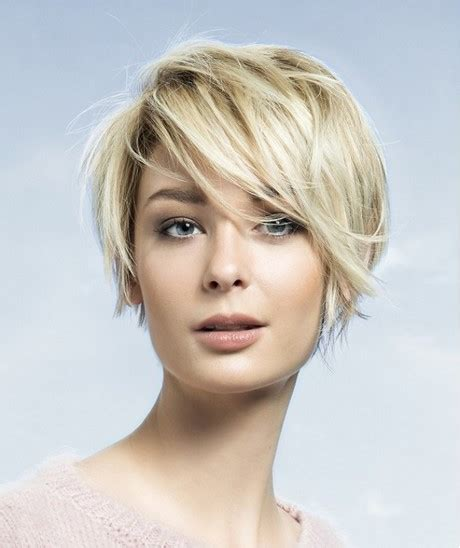 latest hairstyles for short hair 2017 latest short haircuts for 2017