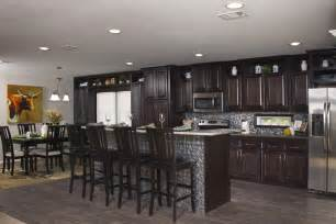 Your Home Design Inc Mobile Al by Ashford Southern Energy 1st Choice Home Centers