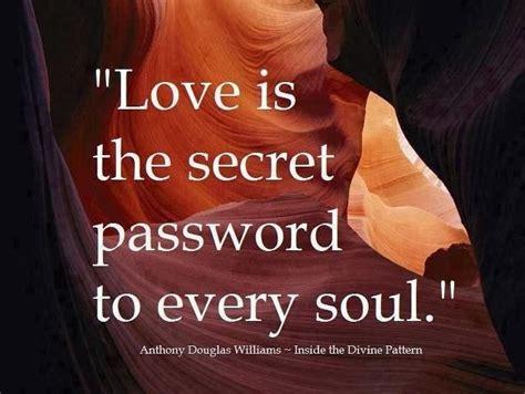 secret lover secret quotes quotesgram