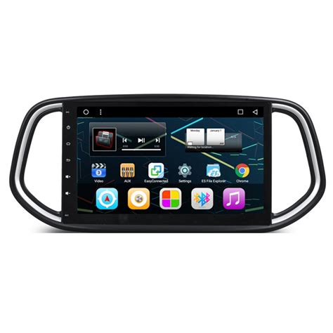 android compatible car stereo android auto compatible car stereo go4carz