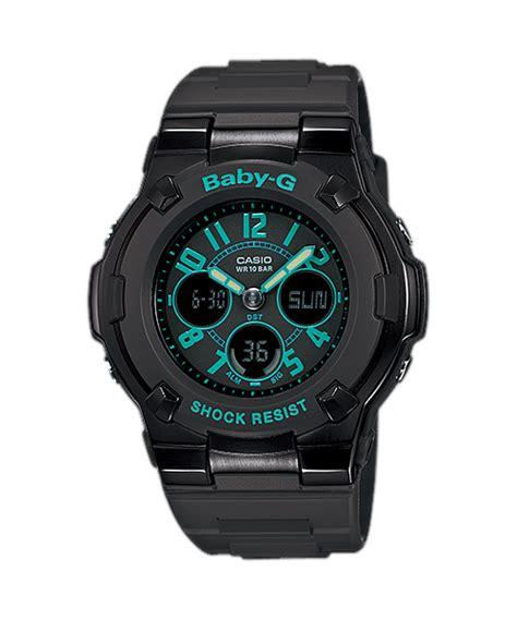 Casio Baby G Bga 131 1b2 Original casio baby g bga 117 battery sr726w